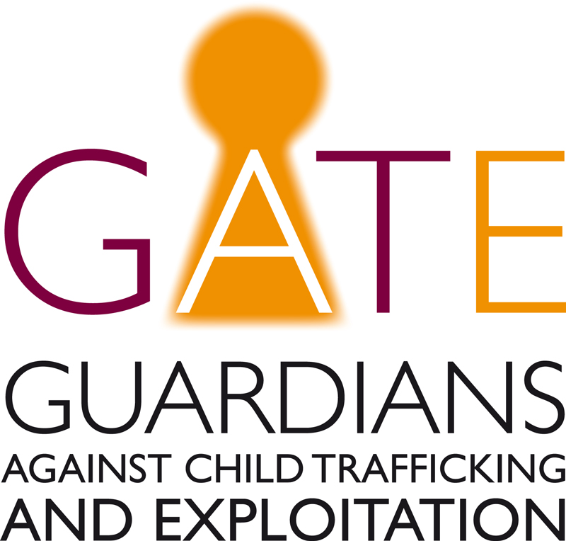 GATE logo colour OUT